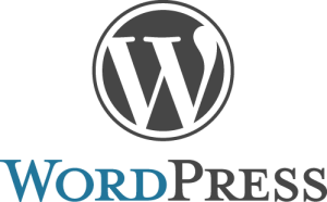 wordpress-logo-stacked-rgb_300x186