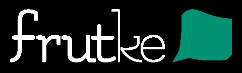 Frutke-Logo